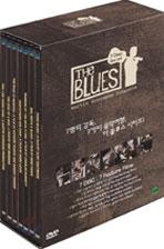 더 블루스 박스세트 [THE BLUES: MARTIN SCORSESE PRESENTS] [11년 6월 다우리 할인행사]