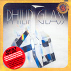 GLASSWORKS/ MICHAEL RISEMAN [BONUS TRACK]