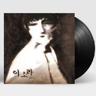 BEST [180G LP]