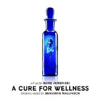 A CURE FOR WELLNESS [더 큐어]