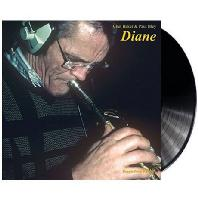 DIANE [180G LP]