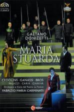 MARIA STUARDA/ <!HS>FABRIZIO<!HE> MARIA <!HS>CARMINATI<!HE> [도니제티: 마리아 스투아르다]