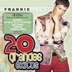20 GRANDES EXITOS