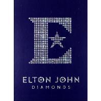DIAMONDS [LIMITED]