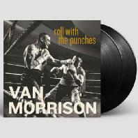 ROLL WITH THE PUNCHES [LP]