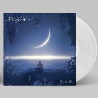 MYSTIQUE [달빛 투명 컬러] [180G LP]