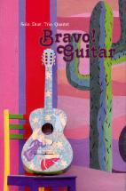 BRAVO! GUITAR