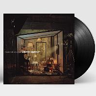 TALES OF SOLACE [스테판 모치오: 피아노 작품집] [180G LP]