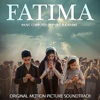 FATIMA [파티마의 기적]