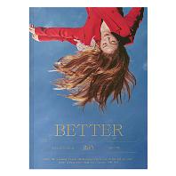 BETTER [정규 10집]