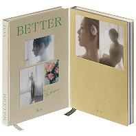BETTER [정규 10집] [스페셜 한정반]