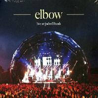 LIVE AT JODRELL BANK [2CD+DVD] [DIGIPACK]