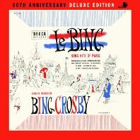LE BING: SONG HITS OF PARIS [60TH ANNIVERSARY] [DELUXE]