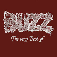 THE VERY BEST OF BUZZ