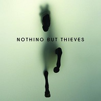 NOTHING <!HS>BUT<!HE> THIEVES [딜럭스반]