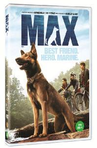 맥스 [MAX] [16년 8월 썸머세일 빅타이틀 한정할인 프로모션]