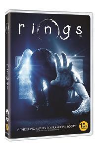 링스 [RINGS]