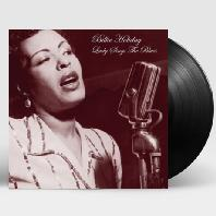 LADY SINGS THE BLUES [DELUXE] [180G LP]