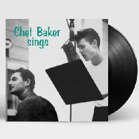 SINGS [DELUXE] [180G LP]