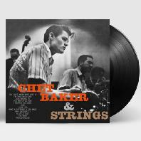 WITH STRINGS [DELUXE] [180G LP]
