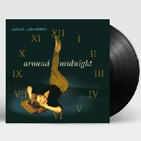 AROUND MIDNIGHT [DELUXE] [180G LP]