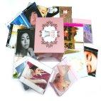 1998-2005 ALL FOR YOU/ PREMIUM SINGLE BOX SET