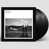 THE LATER YEARS 1987-2019 [HIGHLIGHTS] [180G LP]