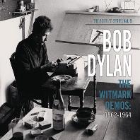 THE WITMARK DEMOS: 1962-1964 [THE BOOTLEG SERIES VOL.9]