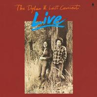 LIVE: LAST CONCERT [UHQ-CD] [한정반]