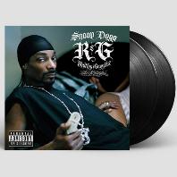 R&G_RHYTHM & GANGST: THE MASTERPIECE [LP]