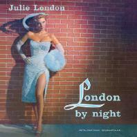 LONDON BY NIGHT [180G LP]