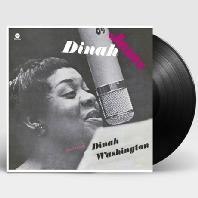 DINAH JAMS [180G LP]