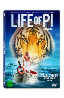    [LIFE OF PI]