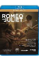 ROMEO AND JULIET: BEYOND WORDS/ THE ROYAL BALLET [로코피에프: 로미오와 줄리엣 - 언어를 넘어 | 케네스 맥밀란(안무)] [한글자막]