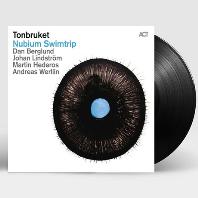 NUBIUM SWIMTRIP [LP]