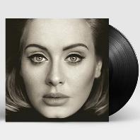 25 [LP]