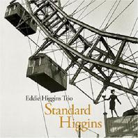 STANDARD HIGGINS [180G LP] [한정반]