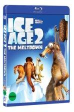 아이스 에이지 2 [ICE AGE 2: THE MELTDOWN] [14년 4월 폭스 리오 2 개봉기념 프로모션]