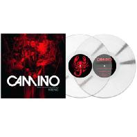 CAMINO [LIMITED EDITION] [140G CLEAR LP] [카미노]