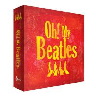 OH! MY BEATLES