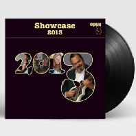 SHOWCASE 2013 [180G LP]