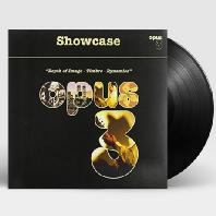 SHOWCASE [180G LP]