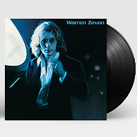 WARREN ZEVON [180G LP]