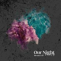 우리의 밤_OUR NIGHT [EP]