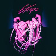 EXTAPE [EP]