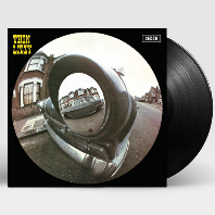 THIN LIZZY [180G LP]