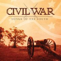 CIVIL WARS: SONGS OF THE SOUTH