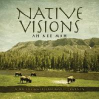 NATIVE VISIONS