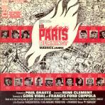 IS PARIS BURNING? [파리는 불타고 있는가]