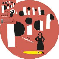 1915-2015 [LIMITED EDITION] [PICTURE DISC LP]